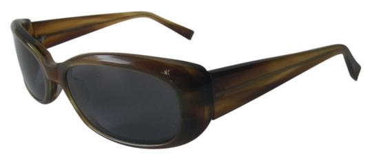 Oliver Peoples Oliver Peoples Phoebe Sunglasses Japan
