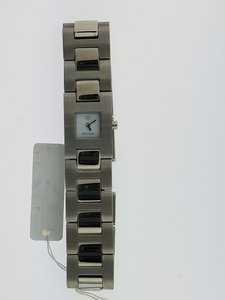 Tommy Hilfiger Tommy Hilfiger 5005 Women's Silver Steel Band Genuine Watch