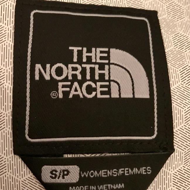 The North Face Raincoat Image 5