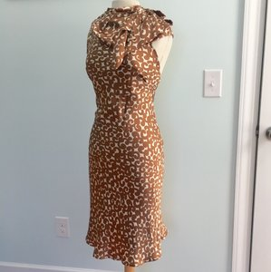 Billy Reid Dress