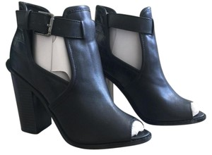 Call It Spring black Boots