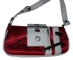 Pepe Jeans Shoulder Bag