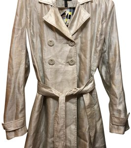 Buffalo David Bitton Raincoat