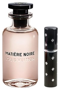 Louis Vuitton Fragrance Up To 70 Off At Tradesy