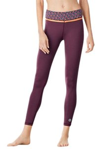 Tory Sport by Tory Burch NWT Tory Sport Color Block Leggings