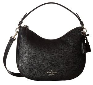 309c6fb27ce Kate Spade Bags - Up to 90% off at Tradesy