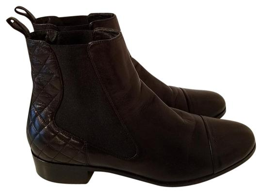 Preload https://img-static.tradesy.com/item/22339806/lk-bennett-black-ronia-quilted-leather-chelsea-bootsbooties-size-eu-41-approx-us-11-regular-m-b-0-3-540-540.jpg