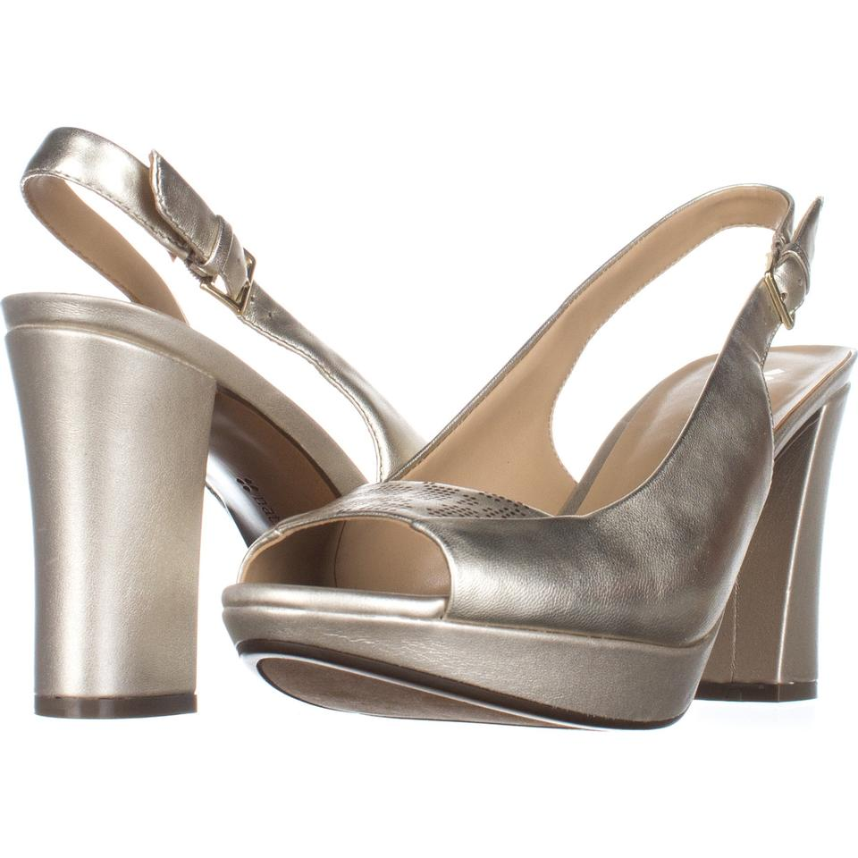 Allegra Shoes On Sale