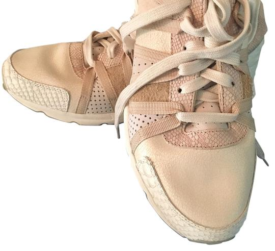 Preload https://img-static.tradesy.com/item/22339903/adidas-rose-gold-white-cream-beige-limited-addition-color-equipment-racing-sneakers-size-us-8-regula-0-1-540-540.jpg