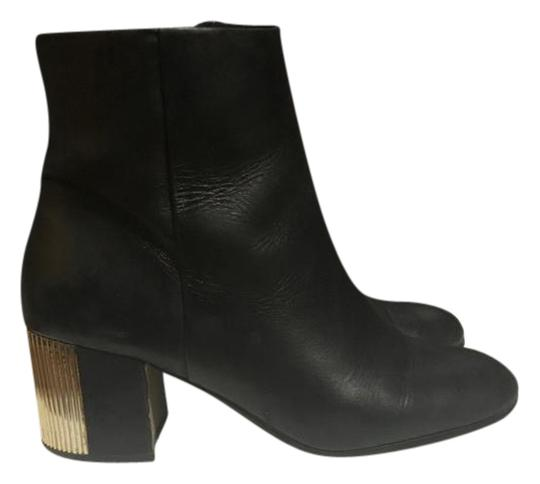 Preload https://img-static.tradesy.com/item/22340002/aldo-black-gold-detail-bootsbooties-size-us-7-regular-m-b-0-1-540-540.jpg