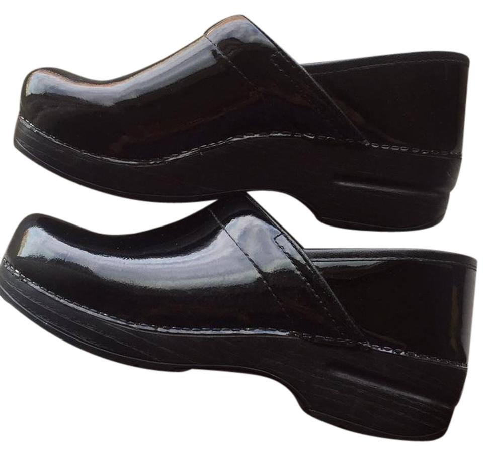 Free shipping on women's clogs and mules under $ at s2w6s5q3to.gq Shop for affordable shoes from top brands. Totally free shipping and returns.