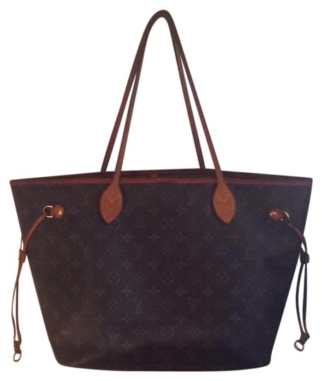 Preload https://img-static.tradesy.com/item/22340168/louis-vuitton-neverfull-mm-monogram-brown-canvas-tote-0-4-540-540.jpg