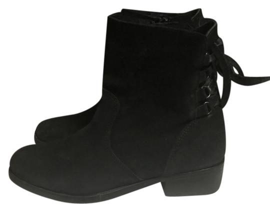 Preload https://img-static.tradesy.com/item/22340243/steve-madden-black-calumet-suede-bootsbooties-size-us-7-regular-m-b-0-1-540-540.jpg