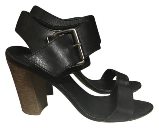 Preload https://img-static.tradesy.com/item/22340275/steve-madden-black-paulaaa-leather-sandals-size-us-7-regular-m-b-0-1-540-540.jpg