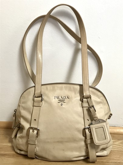 Preload https://img-static.tradesy.com/item/22340280/prada-new-look-dome-shopping-beige-soft-leather-tote-0-0-540-540.jpg