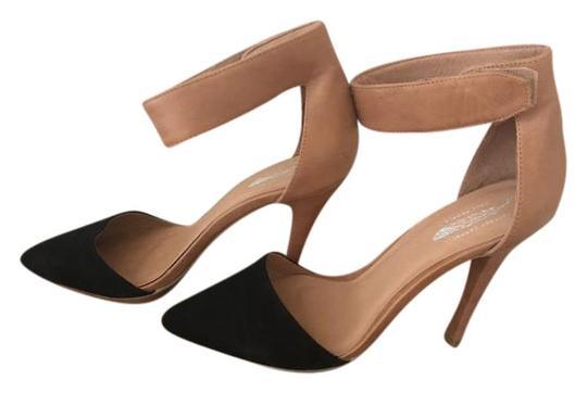 Preload https://img-static.tradesy.com/item/22340690/jeffrey-campbell-black-and-tan-two-toned-leather-suede-heels-pumps-size-us-8-regular-m-b-0-2-540-540.jpg