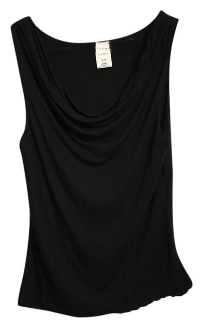 Preload https://img-static.tradesy.com/item/22340888/old-navy-black-super-soft-jersey-cowl-tank-topcami-size-8-m-0-2-650-650.jpg