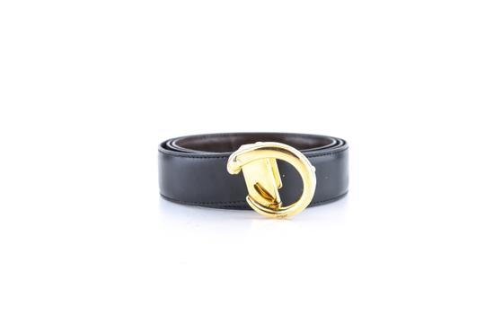 Preload https://img-static.tradesy.com/item/22340944/cartier-panthere-belt-0-0-540-540.jpg