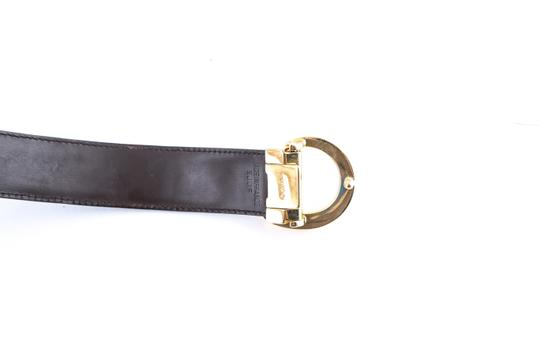 Cartier * Cartier Panthere Belt