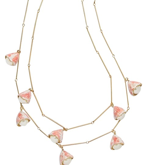 Preload https://img-static.tradesy.com/item/22340983/tory-burch-pearl-bud-rosary-necklace-0-1-540-540.jpg