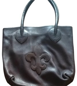 Shelly Litvak Shoulder Bag