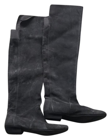 Preload https://img-static.tradesy.com/item/22341406/nine-west-gray-suede-over-the-knee-bootsbooties-size-us-75-regular-m-b-0-1-540-540.jpg
