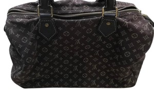Louis Vuitton Tote in eblene