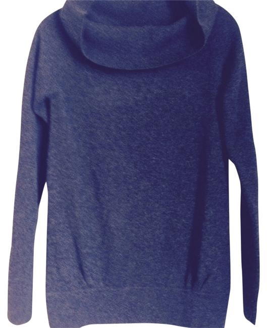 Preload https://item1.tradesy.com/images/theory-grey-new-sweaterpullover-size-6-s-2234155-0-0.jpg?width=400&height=650