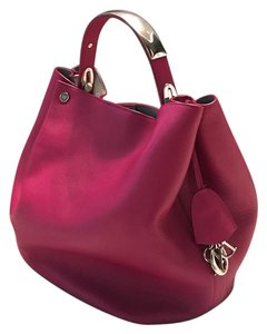 b77fc4f1fac Added to Shopping Bag. Dior Hobo Bag. Dior