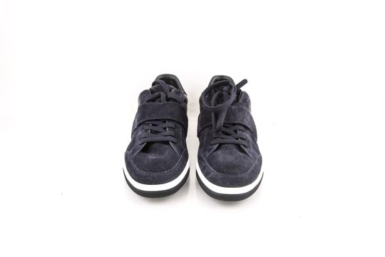Louis Vuitton * Cover Marine Sneakers Shoes