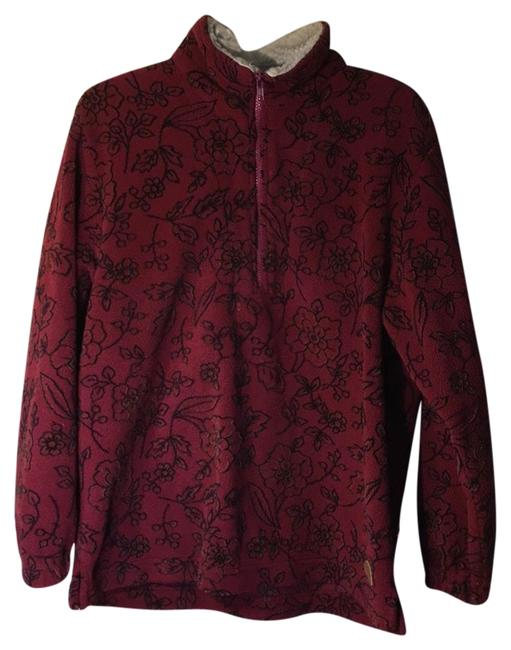 Preload https://img-static.tradesy.com/item/22341749/woolrich-floral-activewear-size-8-m-0-1-650-650.jpg
