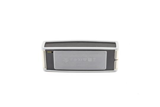 Bose * Bose Soundlink Mini Speakers