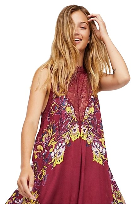 Preload https://img-static.tradesy.com/item/22341924/free-people-marsha-printed-slip-tunic-size-10-m-0-1-650-650.jpg