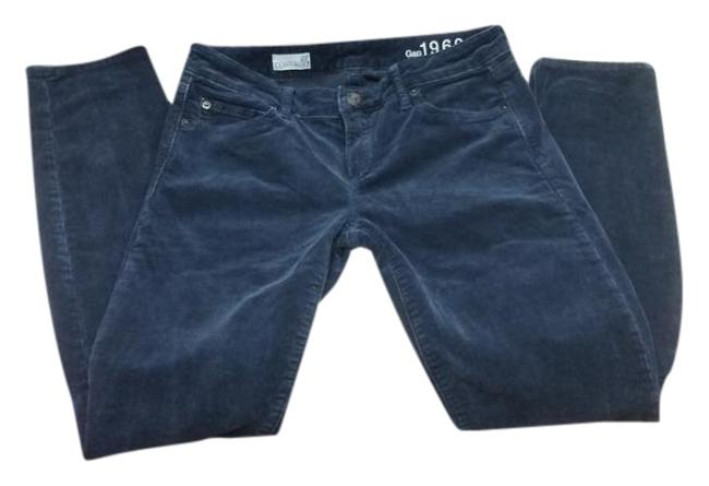 Preload https://img-static.tradesy.com/item/22341992/gap-medium-blue-distressed-always-skinny-jeans-size-27-4-s-0-1-650-650.jpg