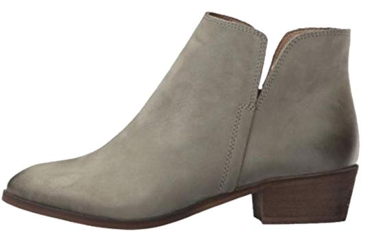 Preload https://img-static.tradesy.com/item/22342156/splendid-grey-hamptyn-bootsbooties-size-us-10-regular-m-b-0-1-540-540.jpg