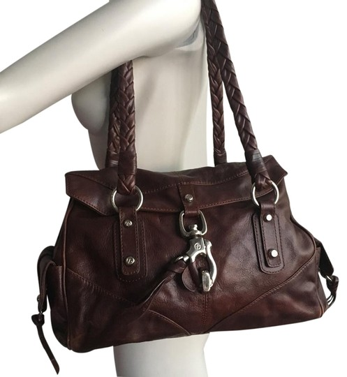 Preload https://img-static.tradesy.com/item/22342237/brown-leather-hobo-bag-0-1-540-540.jpg