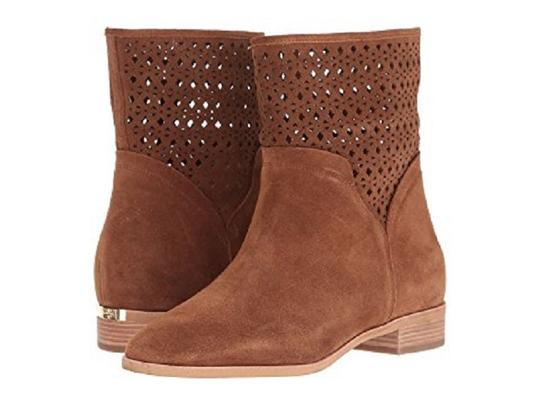 Preload https://img-static.tradesy.com/item/22342261/michael-kors-brown-perforated-suede-ankle-bootsbooties-size-us-55-regular-m-b-0-1-540-540.jpg