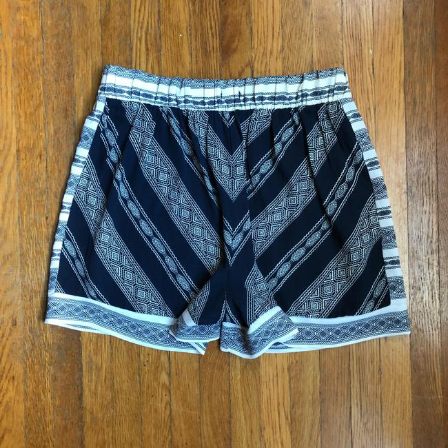 Xhilaration Mini/Short Shorts