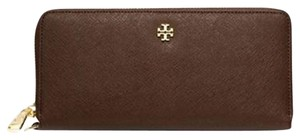 Tory Burch Perry continental