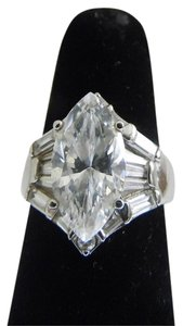 Victoria Wieck Victoria Wieck Absolute Marquise Ring Size 7