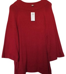 NWT Chico Sweater Sweater