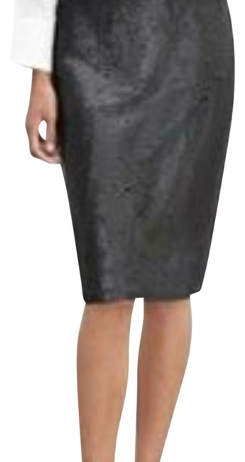 Preload https://img-static.tradesy.com/item/22346122/banana-republic-black-champagne-sequin-midi-skirt-size-6-s-28-0-1-650-650.jpg