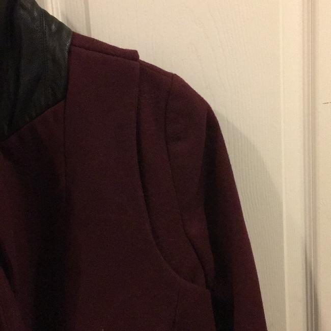 Kenneth Cole Trench Coat Image 10