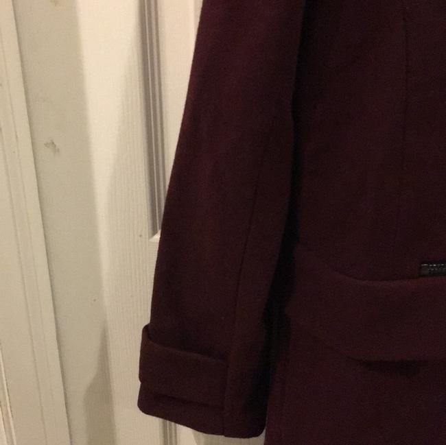 Kenneth Cole Trench Coat Image 8