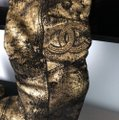 Chanel Boots Image 1