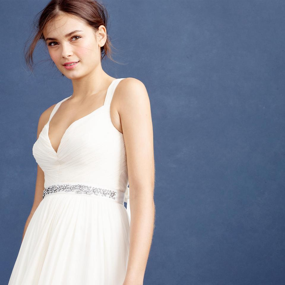 Dorable Dress For Casual Wedding Collection - All Wedding Dresses ...