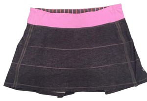 Lululemon Lululemon Running Skirt