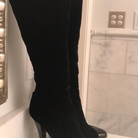 Chanel Boots Image 2