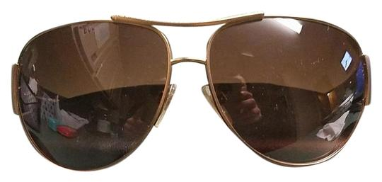 Preload https://img-static.tradesy.com/item/22347513/donna-karan-aviators-sunglasses-0-1-540-540.jpg