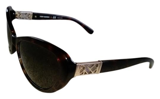 Tory Burch SALE!!! Tory Burch Cat Eye Sunglasses